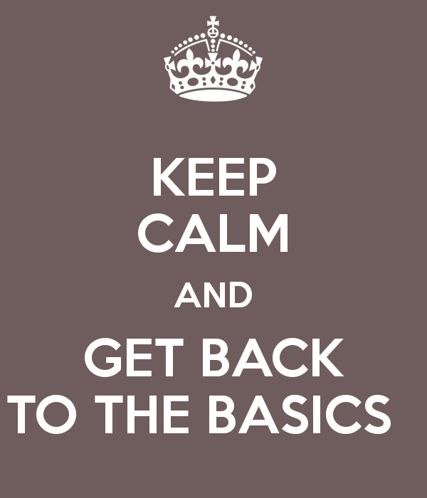 keep-calm-and-get-back-to-the-basics-4