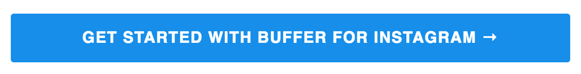 get-started-with-buffer-instagram
