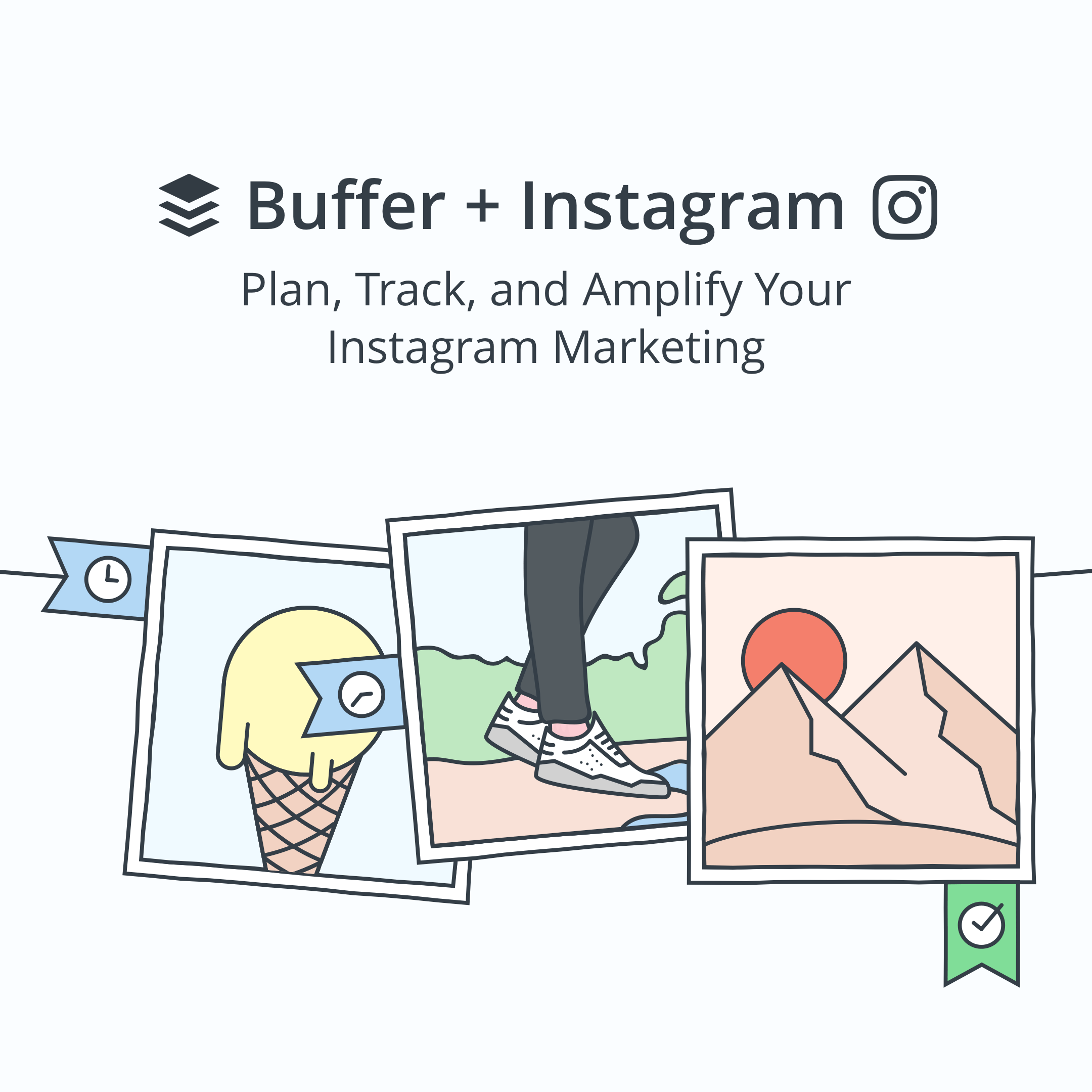 buffer-for-instagram