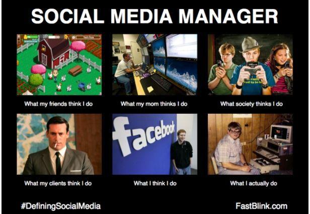 social-media-manager-meme
