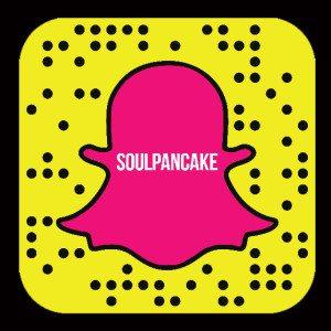 soulpancake