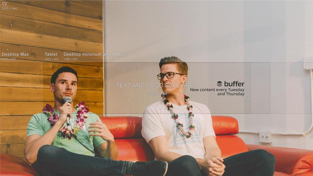 buffer-youtube-channel-art